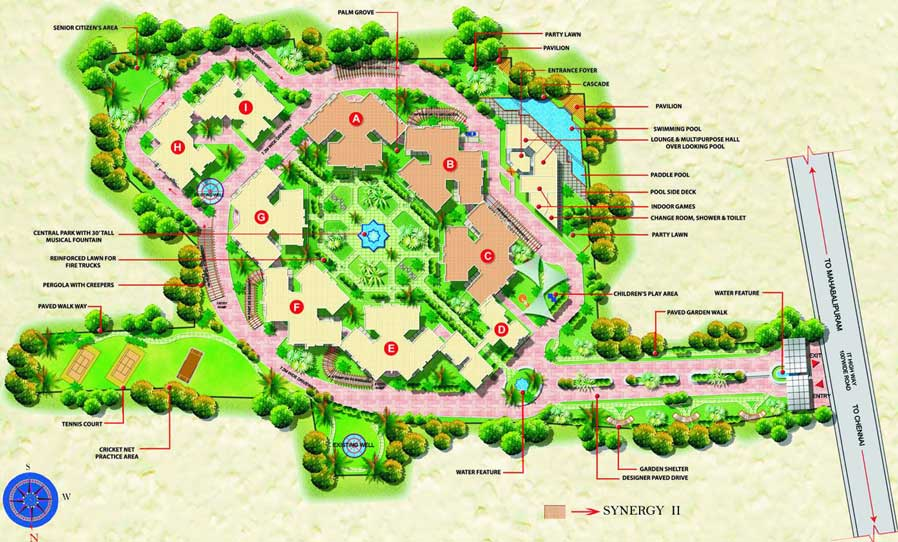 http://landscapinglanding.com/images/landscape-gardens-inc.-phoenix-az-417.jpg