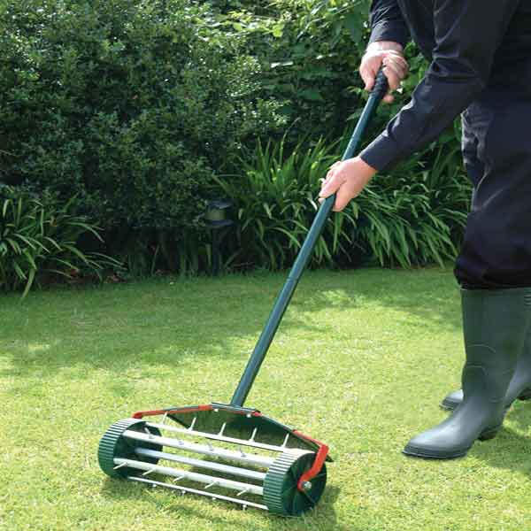 Garden Tools Special Offers Sale Fast Delivery Greenfingers.com