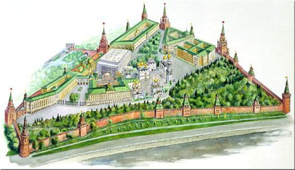 http://befocus.ru/images/stories/2012/06/kreml.jpg