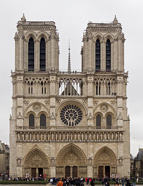https://upload.wikimedia.org/wikipedia/commons/thumb/0/0f/Cath%C3%A9drale_Notre-Dame_de_Paris_-_12.jpg/280px-Cath%C3%A9drale_Notre-Dame_de_Paris_-_12.jpg