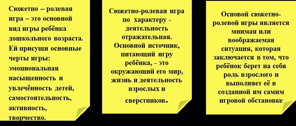 белье покупается взаимосвязь диалога и южетно-ролевой игры один российский
