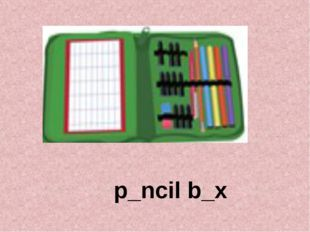 p_ncil b_x