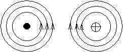 http://class-fizika.narod.ru/8_class/8_urok/8-magn/67.jpg