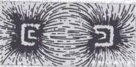 http://class-fizika.narod.ru/8_class/8_urok/8-magn/41.jpg
