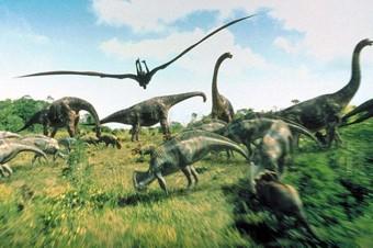 http://www.dinozavro.ru/paleontolog/images/mezozoy%20dino.jpg