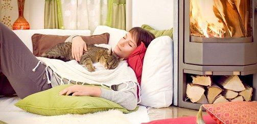http://moirezepti.ru/uploads/posts/2012-07/1342560453_lechat-li-koshki-lyudey.jpg