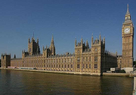 D:\лондон\1.1276097085.parliment-big-ben.jpg