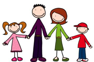 http://1.bp.blogspot.com/-uXqGBnuHQ2A/UXCtBhFUYFI/AAAAAAAAAbA/rm7Ld1Q8K7A/s1600/13011454361973456359cartoon-family-holding-hands-hi.png