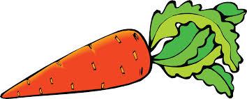 Картинки по запросу морковь