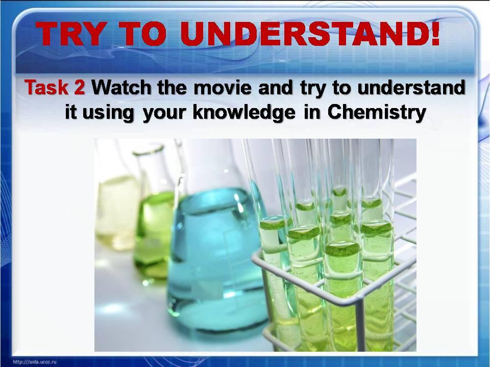 H:\ЩПК на 18 декабря 2015 г\открытие уроки\Химия\Chemical Elements, Compounds\Слайд4.JPG