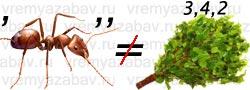 math03.jpg