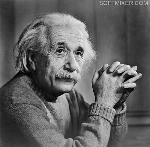 Albert_Einstein 1_thumb[5].jpg