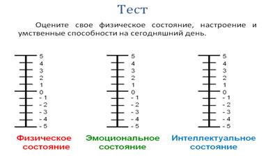 http://festival.1september.ru/articles/638785/img3.jpg