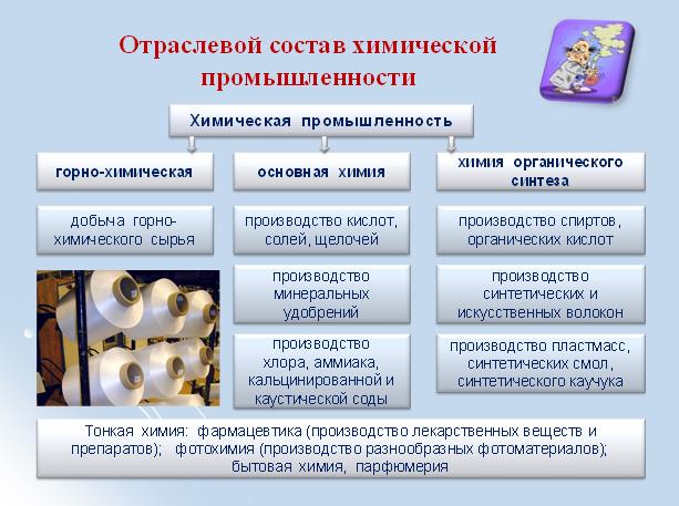 hello_html_1160ae1.jpg