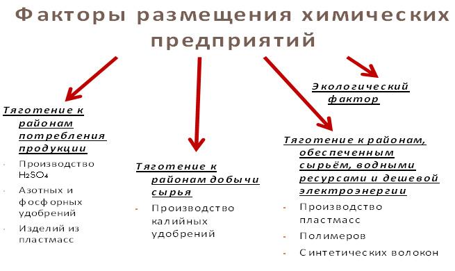 hello_html_529acba4.jpg