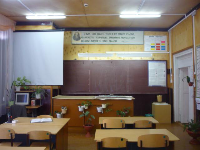 D:\Мои документы\мой мир\школа\мой кабинет химии и биологии\оформление кабинета\кабинет 3.JPG