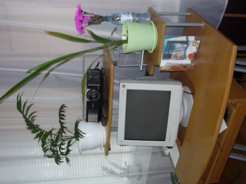 D:\Мои документы\мой мир\Разное\мои фото\школа\P1040401.JPG