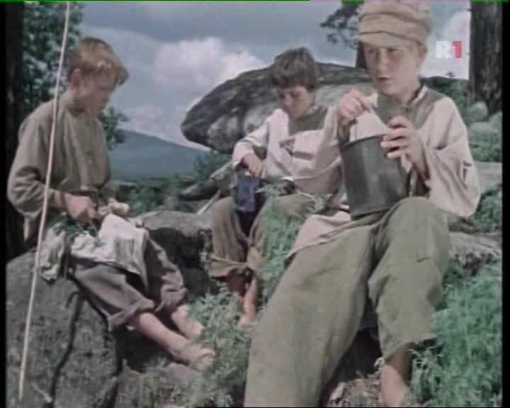 http://www.divodvd.ru/screenshots/9358_3.jpg
