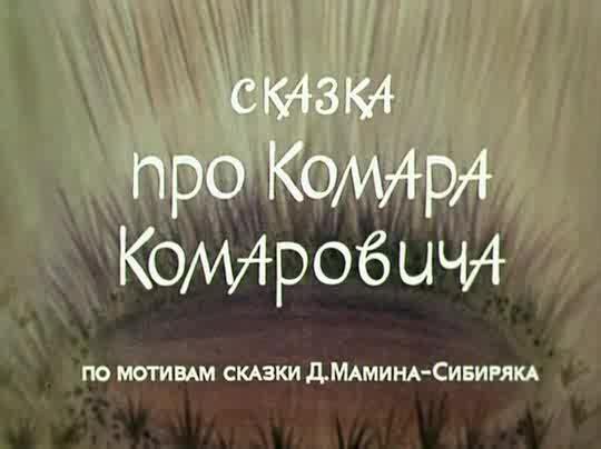 http://winbags.ru/next/image/56053a80472d9.jpg