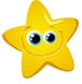 hello_html_m6ae93b05.png
