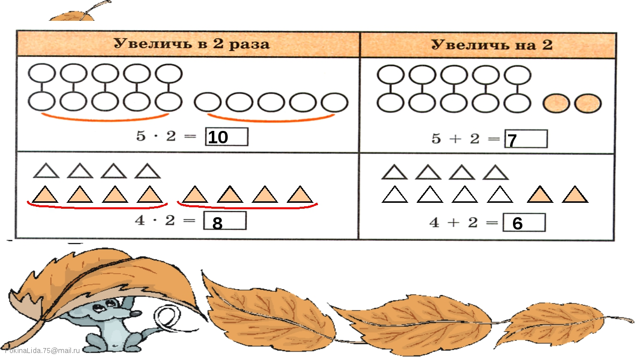 10 7 8 6 FokinaLida.75@mail.ru