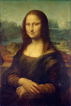 Описание: Mona Lisa, by Leonardo da Vinci, from C2RMF retouched.jpg