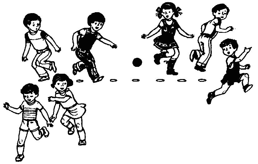 206-207
