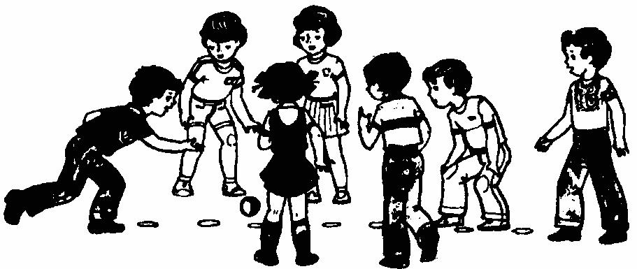 204-205