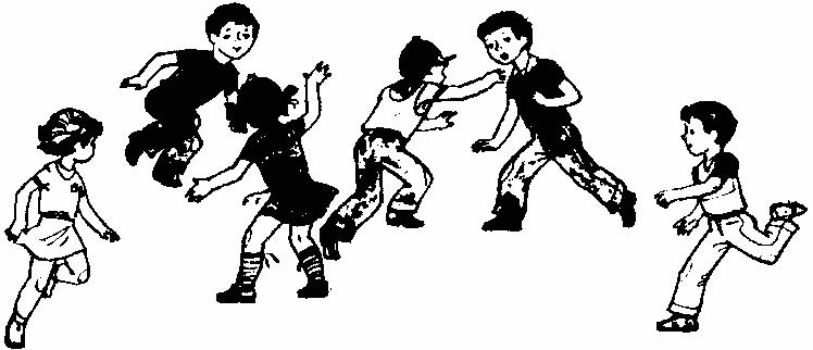 208-209