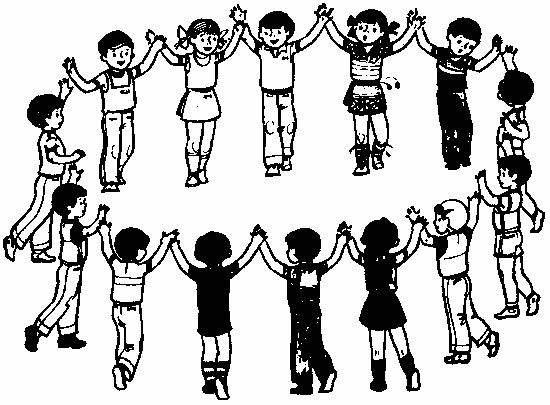 210-211