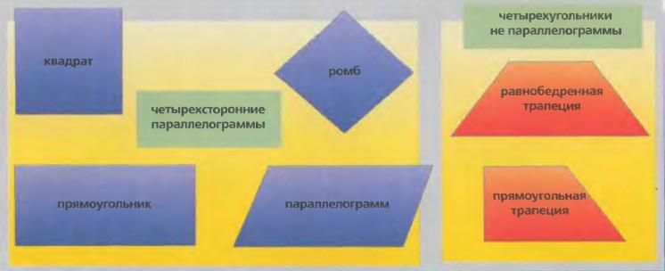 http://doc4web.ru/uploads/files/77/77373/hello_html_64a55199.png