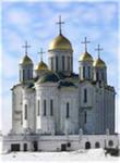 http://doc4web.ru/uploads/files/77/77373/hello_html_a79983c.png