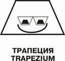 http://doc4web.ru/uploads/files/77/77373/hello_html_e821d97.png