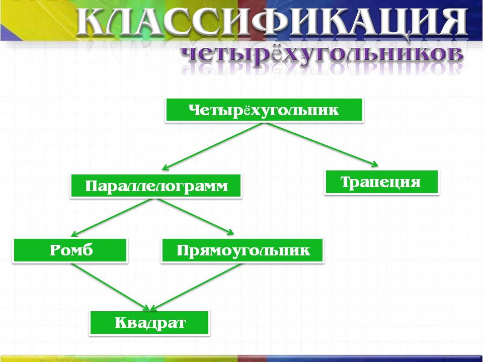 http://doc4web.ru/uploads/files/77/77373/hello_html_m7549900e.png