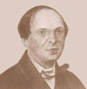File:Vasiljev Sergej Vasiljevich (actor).jpg