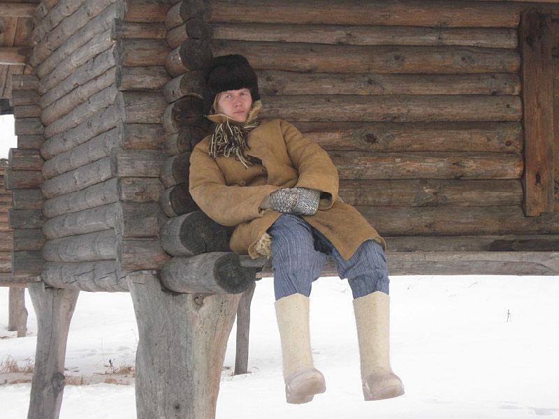 http://www.kino-teatr.ru/movie/kadr/94677/226408.jpg