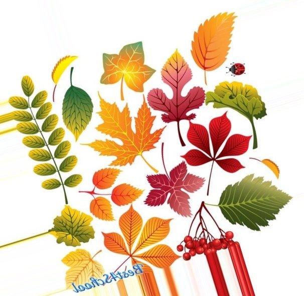 http://img.espicture.ru/4/osennie-kartinki-risovannyie-13.jpg