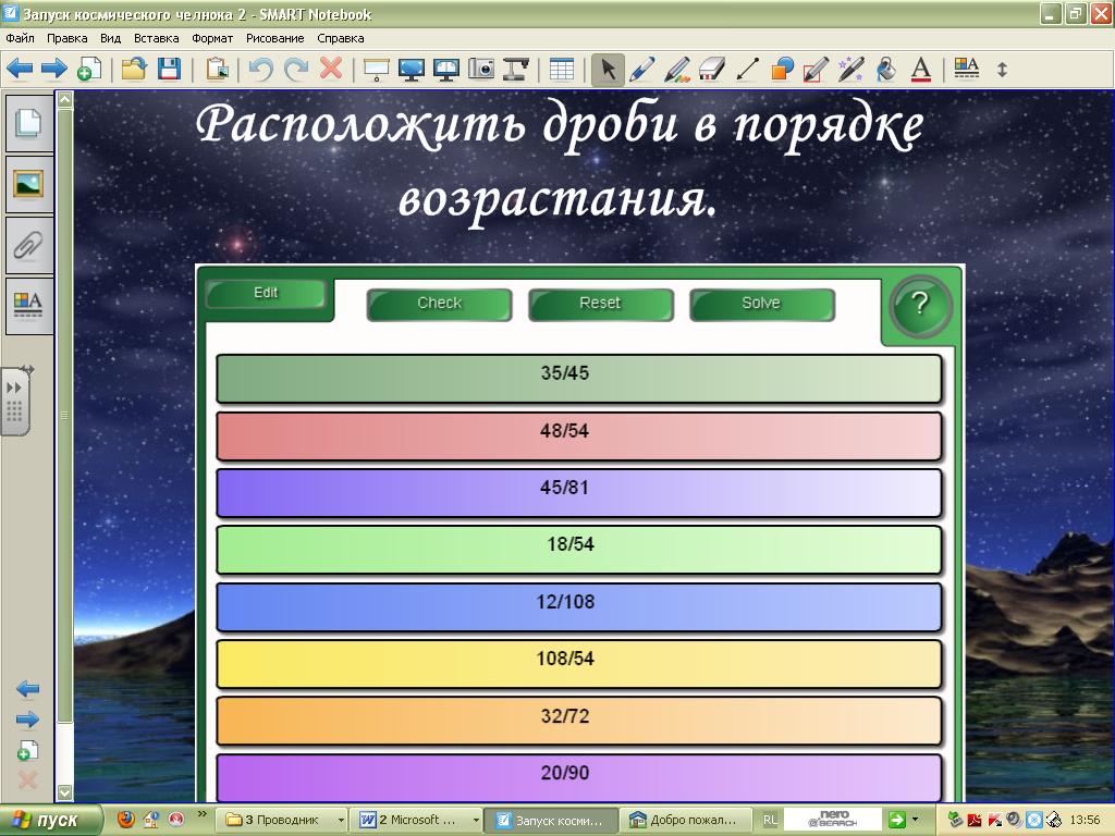 hello_html_1c1ac4ae.png