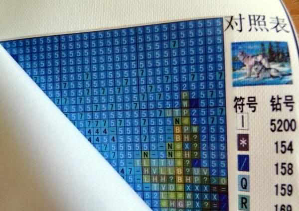 hello_html_m42ccb8eb.jpg