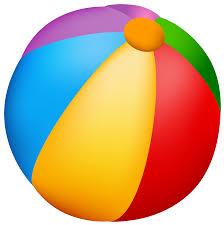 C:\Users\2\Downloads\скачанные файлы (12).jpg