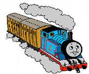 E:\поезд 2.jpg