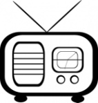 http://static.freepik.com/fotos-kostenlos/alte-radiowecker-clip-art_418635.jpg
