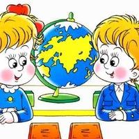 Открой ребенку новый мир Развитие речи у детей