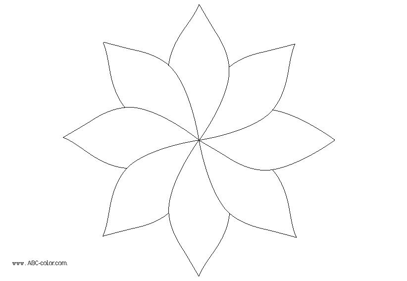 http://www.abc-color.com/image/coloring/flowers/003/flower-petal/flower-petal-raster-coloring.png