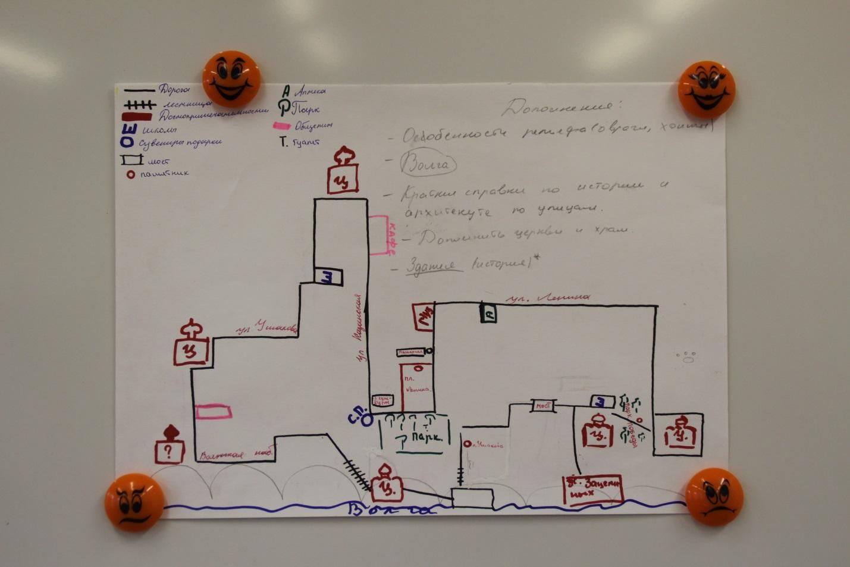 C:\Users\ученик\Desktop\29-30 октября 2015 Образовательная игра\эскизы и карты\IMG_2035.JPG