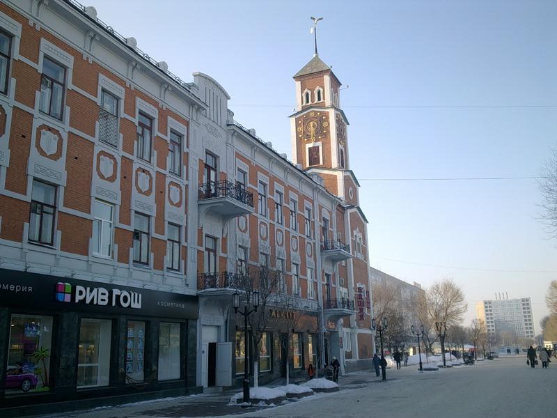 http://img-fotki.yandex.ru/get/5603/fedor-biryukov.1b/0_4a0bb_c22f0056_XL.jpg