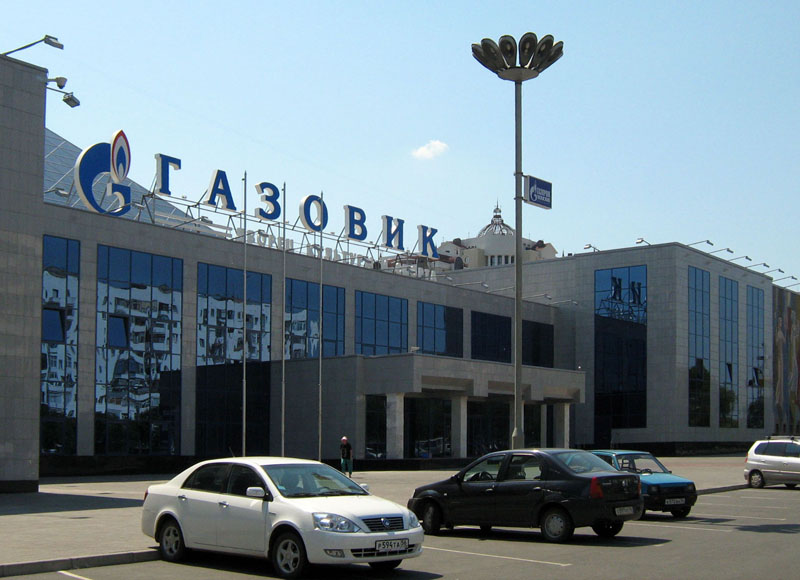 http://www.jandsvista.ru/assets/images/vista-v-rossii/stati/gazovik/gazovik-2.jpg