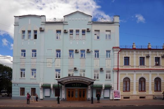 D:\Оренбург проект\театры\d855e7b940a444569a7b73dd43ce4be8_57954.jpg