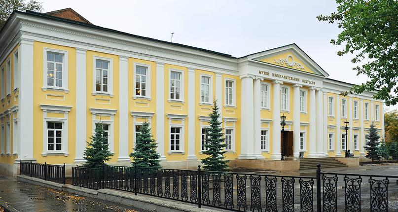 D:\Оренбург проект\музеи\mus.png
