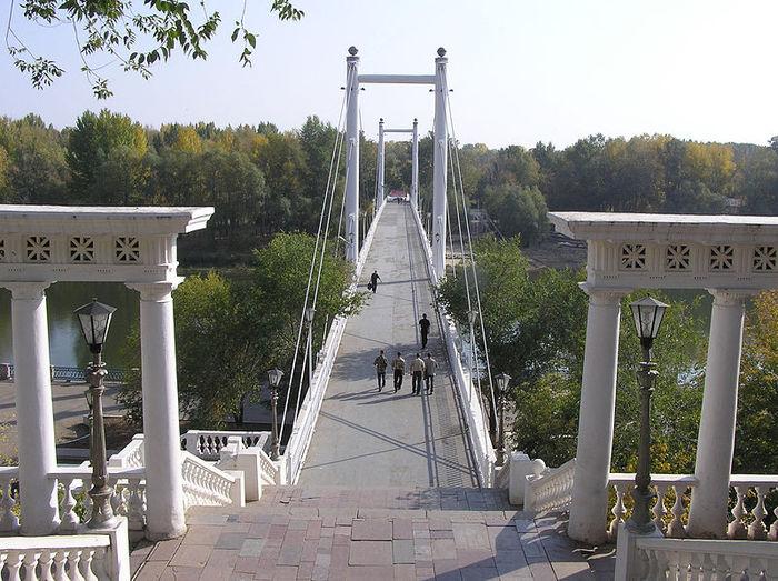 http://img0.liveinternet.ru/images/attach/c/3/76/577/76577134_orenburg.jpg